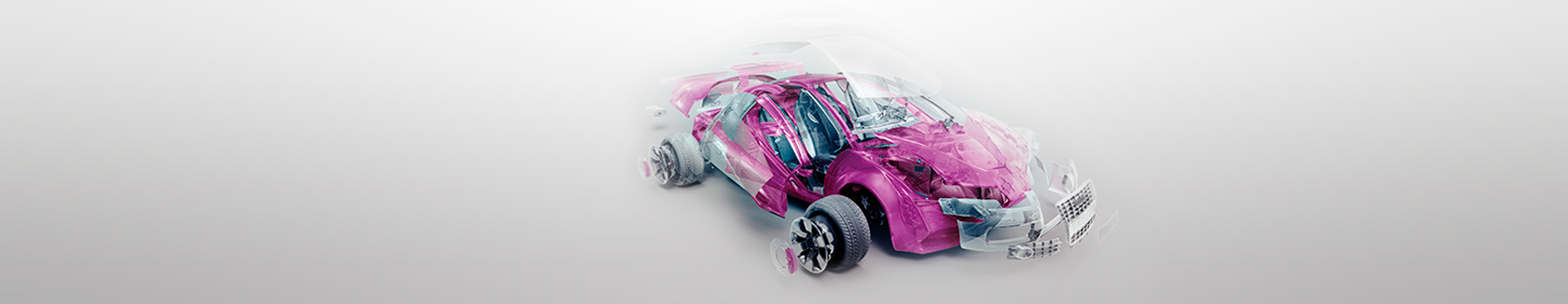 Slider-Auto